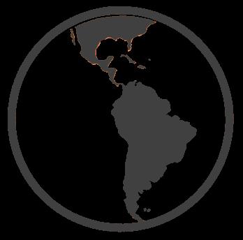 Caucion en latinoamérica