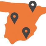 AvalesyFianzas.com sedes