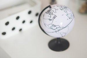 licitaciones internacionales