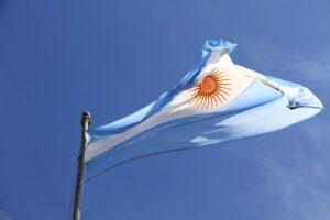 exportar a Argentina