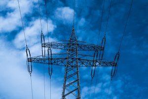 impuestos de la reforma eléctrica