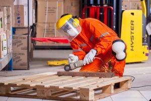 Crecimiento del sector manufacturero