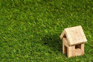 Recuperación del mercado inmobiliario