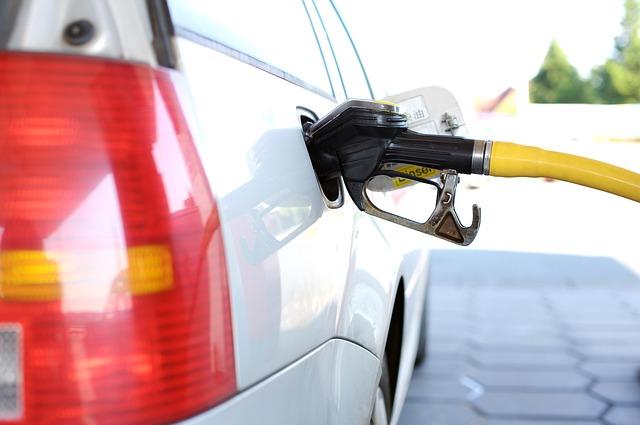 venta de carburante online