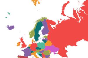 licitacion en europa
