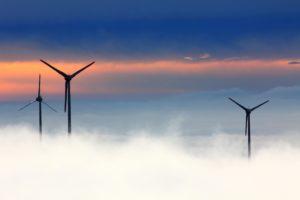 energias-renovables-financiacion-medio-ambiente