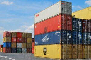 exportar-españa-paises-productos-servicios-claves